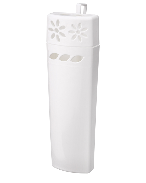 Flowery Humidifier 0,50 lt G254