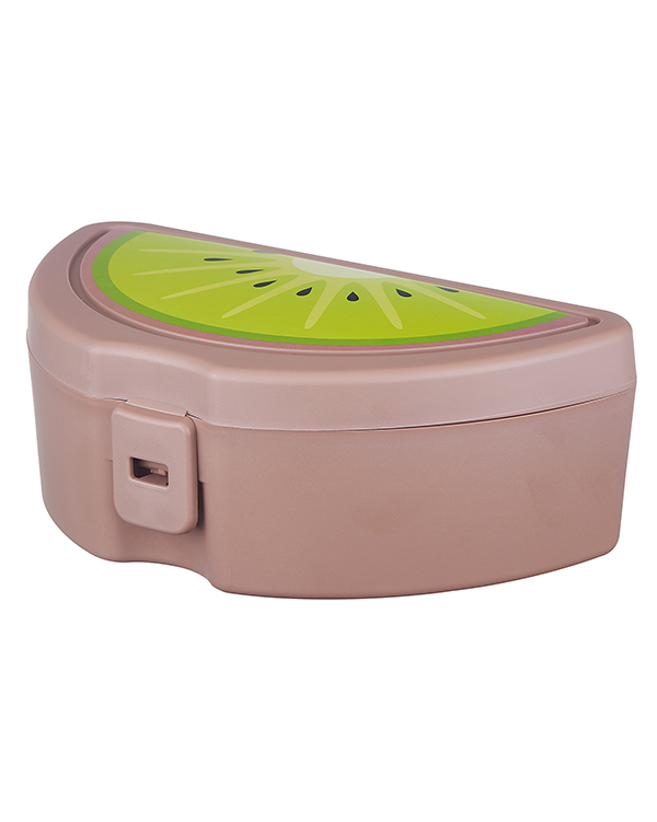 Vitamin Lunch Box - Kiwi Desing G498-K