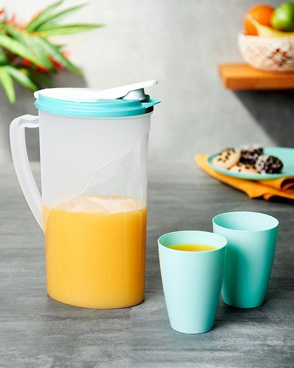 Smart Pitcher 1,80 lt G85